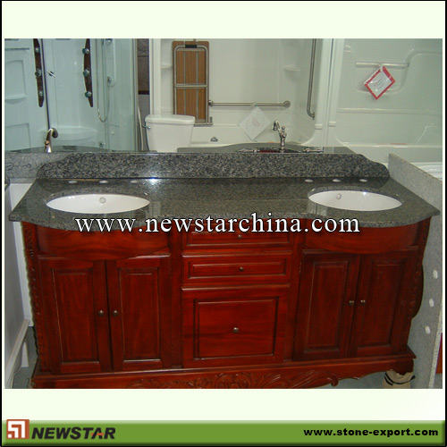 Granite Vanity Tops Lowes 28 Granite Vanity Tops With Sink Lowes Shop Ariston Natural Bathroom